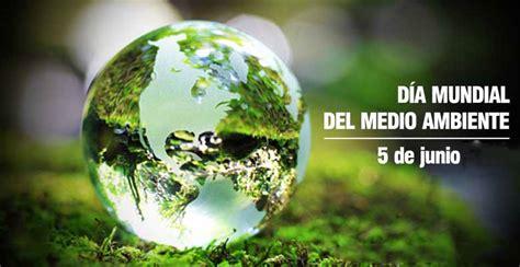 Historia del Día del Medio Ambiente: Desde sus inicios en ...