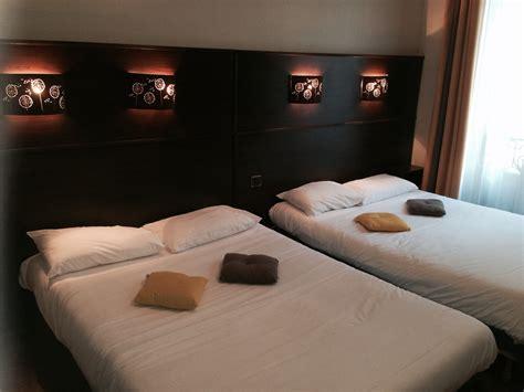 secret de chambre toulouse hotel des ambassadeurs toulouse tourisme à toulouse
