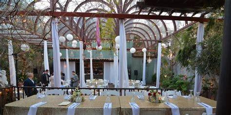 Avant Garden Wedding-garden Ftempo