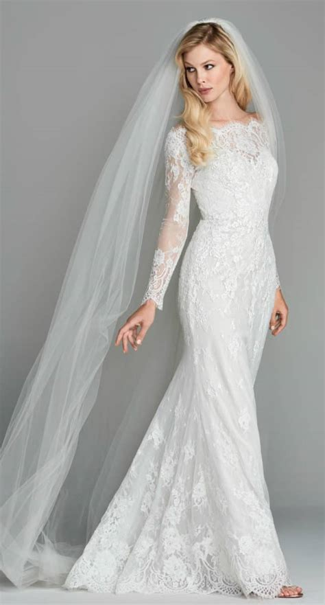 wtoo wedding dress collection spring  dress