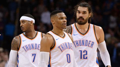 Steven Adams is latest to fall victim to Instagram's 'like ...