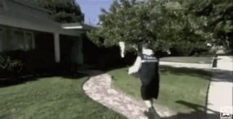 package delivery gifs tenor