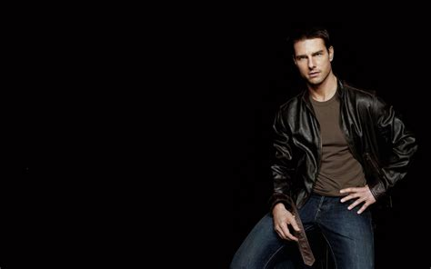 Tom Cruise Background by Tom Cruise Hd Wallpapers Popopics