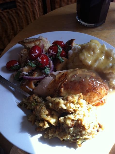 sunday meals sunday dinner sunday dinners pinterest