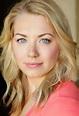 Sara Lindsey - Oyuncu, Senarist, Yapımcı - TurkceAltyazi.org