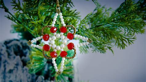 diy christmas ornaments  christmas decoration ideas