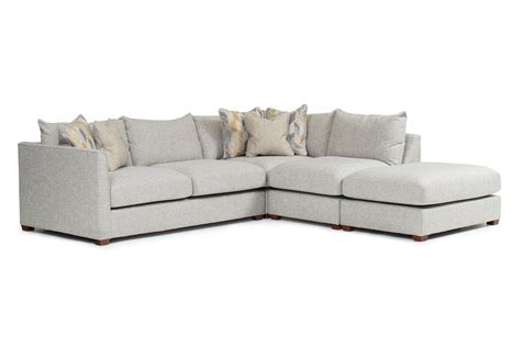 chaise h et h corner sofa with chaise harvey norman