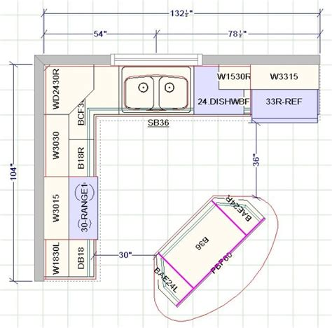 kitchen with island layout kitchen design with angled island maybe chris can