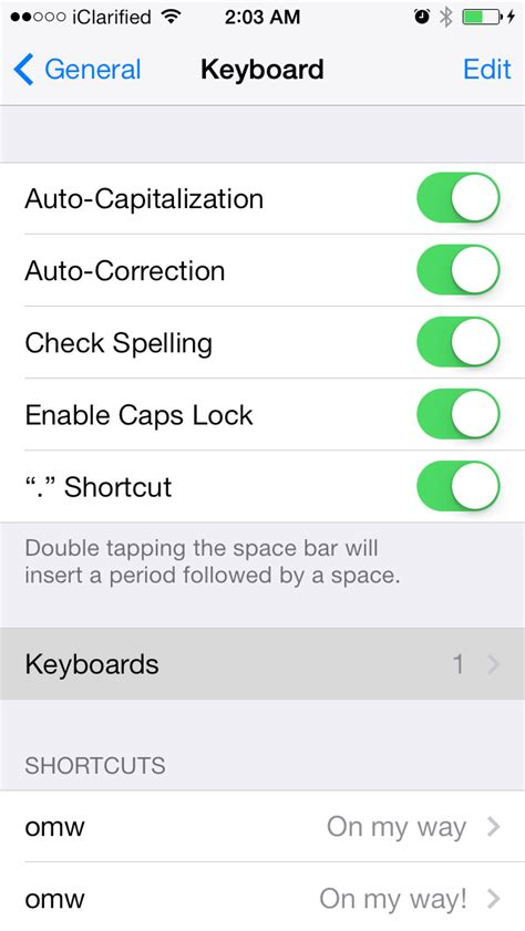 how to enable emojis on iphone how to enable emoji emoticons on your iphone ipod