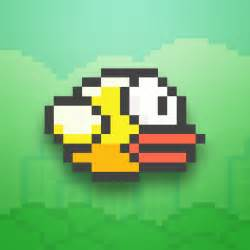 iphone with flappy bird flappy bird proves that plagiarism should be punished