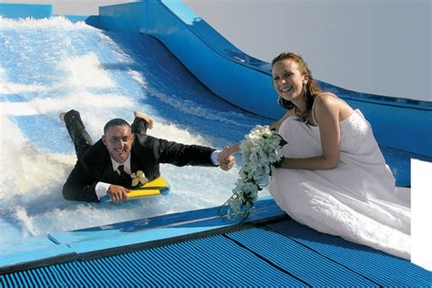 Cruise Weddings Options For Traveling Couples