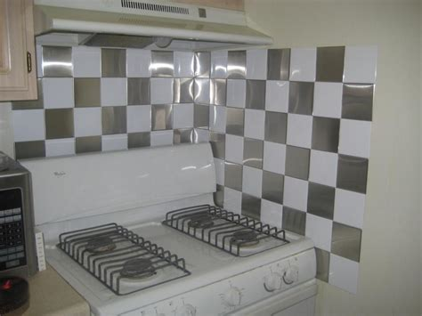 backsplash tile for kitchen peel and stick peel and stick glass tile backsplash ideas