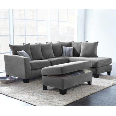 Sears Canada Loveseats by 10 Photos Sears Sectional Sofas Sofa Ideas