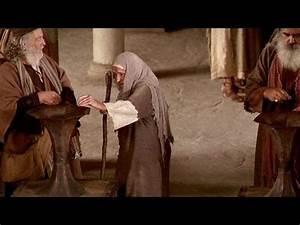 Event Horizon of a Mormon: A Blog for Your Sabbath Day ...