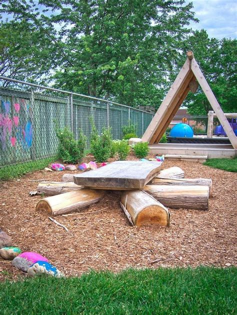 turn the backyard into play space for 24 in 2020