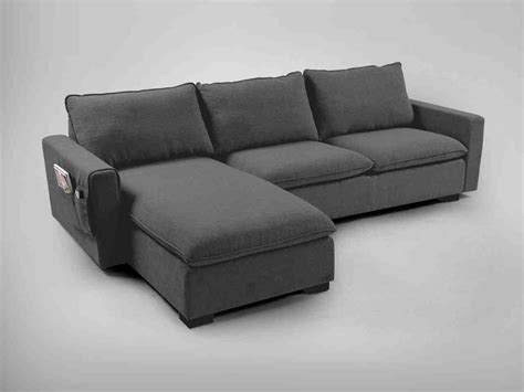 L Shaped Sofa And Why It Makes Sense