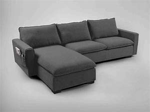 L shaped sofa home furniture design for L shaped furniture