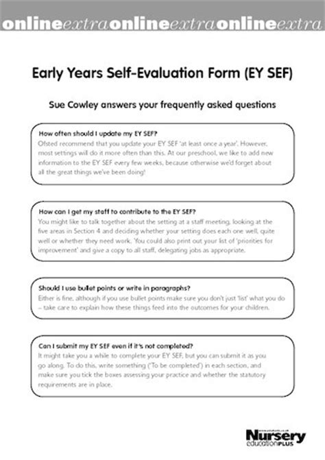 how to answer a self evaluation form best self appraisal quotes quotesgram