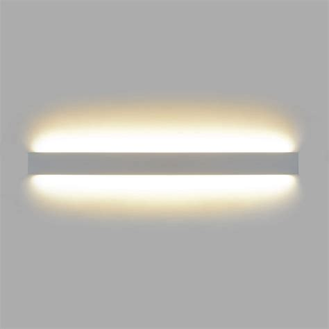 led wall lights indoor lighting modern wall light fixtures led wall sconces