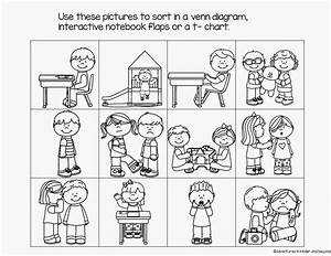 8 Best Images of Making Good Choices Printable Cards ...