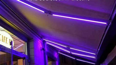 led pour chambre eclairage led chambre eclairage led du0027une chambre
