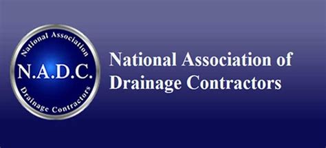 National Association Of Drainage Contractors  Cresco. El Paso Tx Moving Companies The Divine Order. Minneapolis Cosmetic Dentistry. Auto Owners Insurance Nc Gentle Dental Brandon. Nursing School Fort Worth At&t Target Market. Osha Fixed Ladder Safety Areas Of Social Work. Reassurance America Life Insurance Company. Heating And Cooling Schools No Fee Refinance. Largest Web Hosting Companies 2013