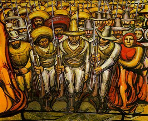 art attack la marcha de la humanidad en la tierra y hacia