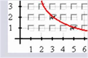 Proportionalität Berechnen : ver ffentlichungen ~ Themetempest.com Abrechnung