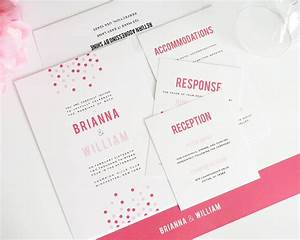 Top 10 modern wedding invitations for Wedding invitations 10 weeks