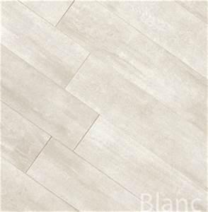 carrelage imitation parquet les planchers ceruses gris With parquet cérusé blanc
