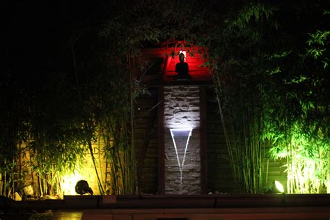 creer une fontaine de jardin creer une fontaine exterieure 28 images fontaine de jardin d 233 coration ext 233 rieure