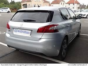 308 Peugeot Occasion : peugeot nouvelle 308 1 6l hdi 115cv feline 2013 occasion auto peugeot nouvelle 308 ~ Medecine-chirurgie-esthetiques.com Avis de Voitures