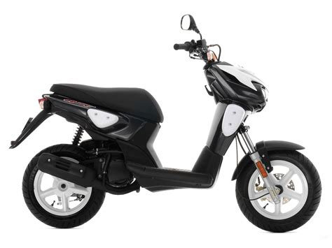 2005 Mbk Stunt Scooter Pictures, Auto Accident Lawyers