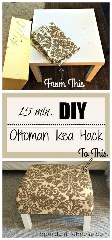 Ikea Tisch Lack Diy by 1000 Ideen Zu Ikea Hacks Auf Ikea Und Ikea Ideen