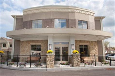terrace gardens assisted living facility in morton grove