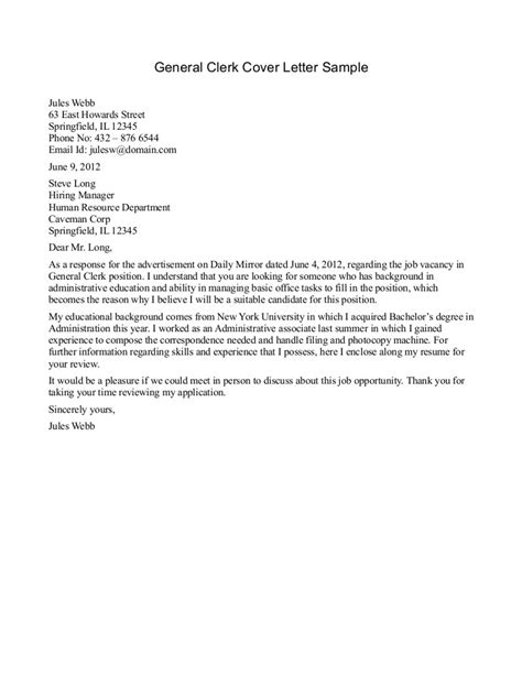 how to write cover letter and resumes how to write a general cover letter resume builder