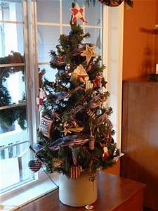 66 best ideas about Trees & Year Round Decorations on