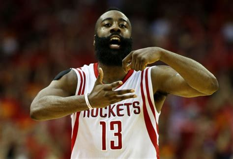 Clippers vs. Rockets Game 7: Houston Completes Historic ...