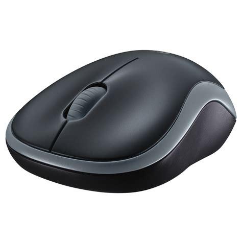 Mouse M185, Logitech, 910-002238