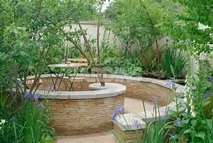 Jardin japonais terrasse trendy jardin japonais sur une for Amenager un coin zen dans le jardin