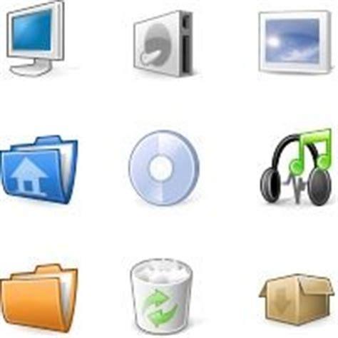 icone raccourci bureau icone bureau comment faire r appara tre mes ic nes de