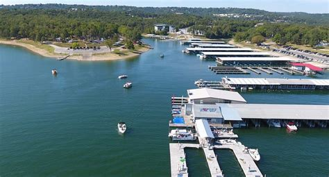 Table Rock Lake Resorts And Boat Rental by Rock Lane Resort Marina Branson Table Rock Lake Autos Post