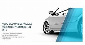Wert Auto Berechnen Schwacke : auto bild und schwacke k ren aftermarket update ~ Themetempest.com Abrechnung