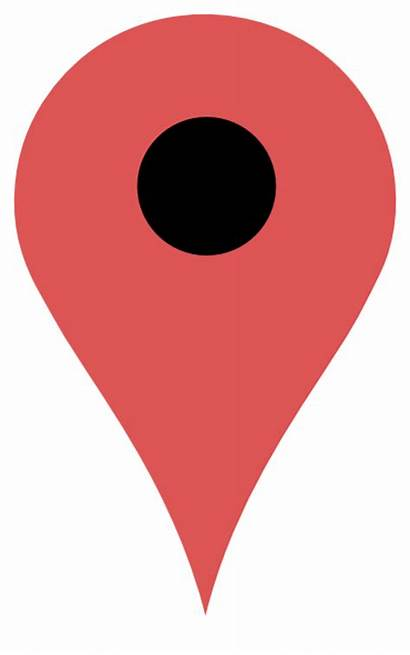 Map Gis Hi Clipart Clip Clker Surveying