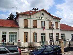 Panoramio photo of ancienne mairie de montigny le bx for Piscine montigny le bretonneux horaires