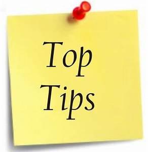 Tip Top Vo : 11 tips para acompa ar tu entrenamiento dietas para ganar volumen ~ Maxctalentgroup.com Avis de Voitures
