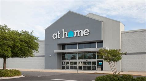 at home store hours at home opens new henrietta location wham