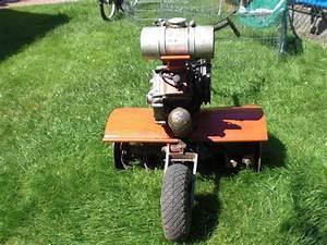 hako combinette gartenfrase mit ilo motor in speyer With katzennetz balkon mit mr gardener hauswasserautomat 4000