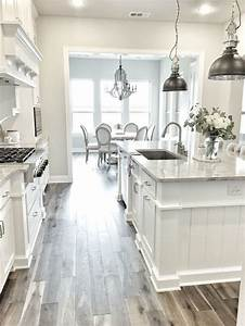 white kitchen cabinets 868