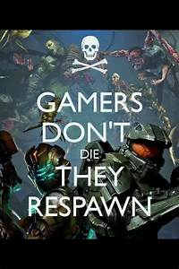 Best collection... Famous Xbox Quotes